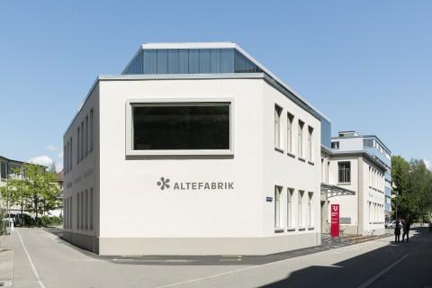 Alte Fabrik_Foto_BeatBühler_Zürich_web